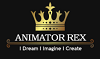 Animator Rex Pvt. Ltd