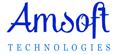 Amsoft Technologies