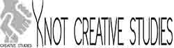 YKnot Creative Studies