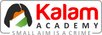Kalam Training Academy