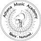 Athena Music Academy