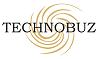 TechnoBuz