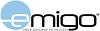 EMIGO NETWORK EXPERTS PVT. LTD.