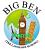 BIG BEN THE LANGUAGE SCHOOL
