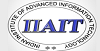 Indian Institute of Advanced Information Technology ( IIAIT)