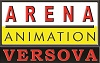 Arena Animation Versova