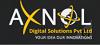 Axnol Digital Solutions Pvt Ltd