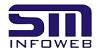 SM Infoweb