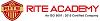 RITE Academy