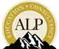 Alp Education Consultancy