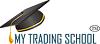 My Trading School