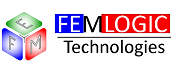 Fem Logic technologies