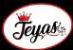 Jeyas Group