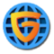Global Institute of Cyber Security & Ethical Hacking (GICSEH)