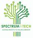 Spectrum iTech