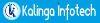 Kalinga Infotech