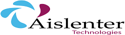 Aislenter Technologies