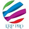 ERP PRO