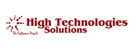 High Technologies Solution