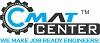 CMAT Center