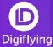 Digiflying