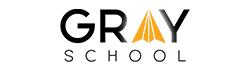 Grayschool