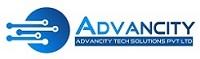 Advancity Tech Solutions Pvt Ltd