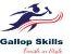Gallop Skills