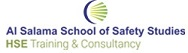 Al Salama School of Safety Studies