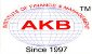 AKB Institute Of Finance & Management