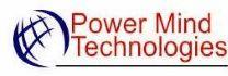 Power Mind Technologies