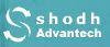 SHODH Advanced Technologies