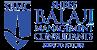 Shree Balaji Management Consultants