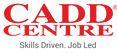CADD Centre Raipur