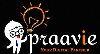 Praavie