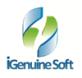 igenuine soft solutions pvt ltd