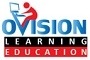 Ovision Learning Education