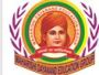 Maharishi Dayanand Education Group