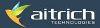 Aitrich Technologies (P)Ltd