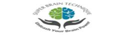 Super Brain Technique