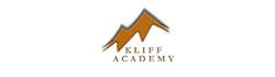 KLIFF ACADEMY