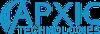 Apxic Technologies
