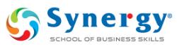 Synergy School of Business Skills Sholinganallur