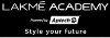 Lakme Academy Faridabad