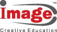 Image Creative Education