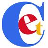 ETCDigital Marketing Company