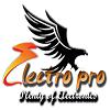 ELECTROPRO
