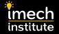 Imech Institute Pvt Ltd