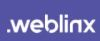Weblinx Academy