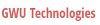 GWU TECHNOLOGIES